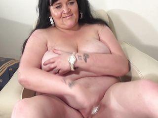 Порно с большими и длинными членами