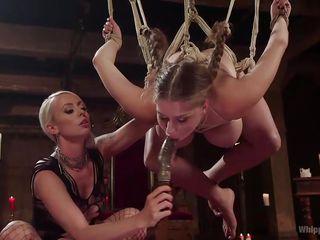 измена жен хорошем качестве порно