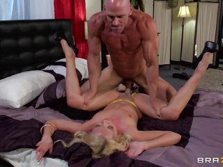 порно подборка 3gp