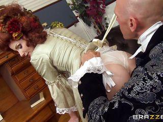 Порно жена лижет анус мужу
