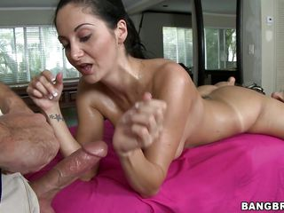 Порно красивые попы подборка