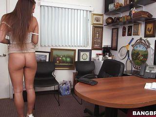 Дал в рот порно онлайн