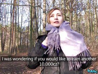 Русское домашнее порно видео смотреть онлайн