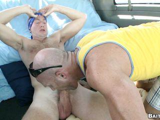 Видео смотреть бесплатно члены геев