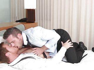 гей порно сперма смотреть онлайн